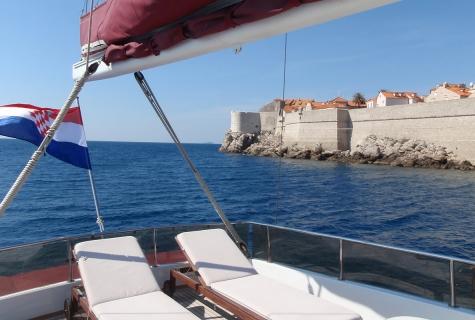 adriatic new 1