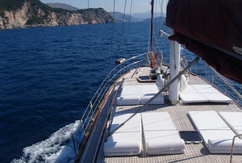adriatic new 2