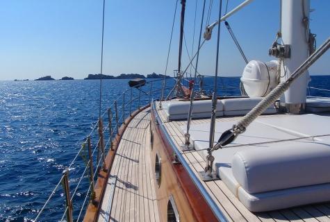 adriatic new 3