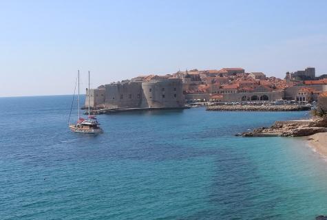 adriatic new 4