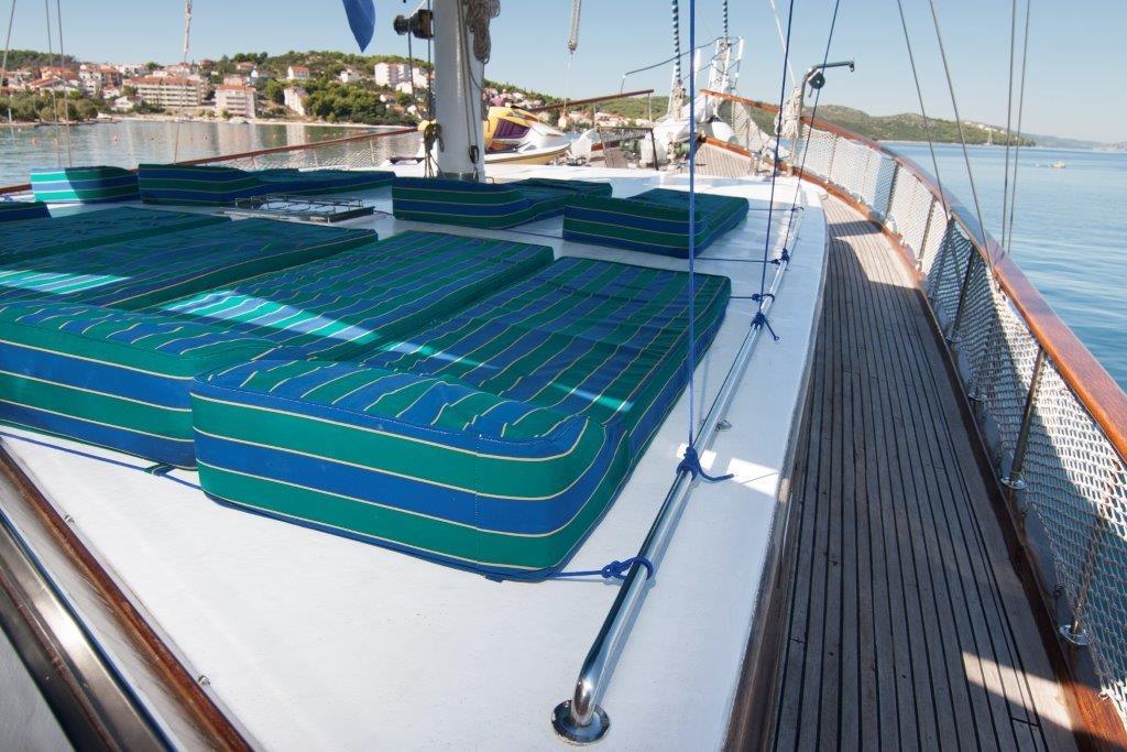 Gulet Andi Star deck (3)