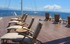 MY CESARICA sun deck (1)