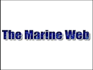 The Marine Web