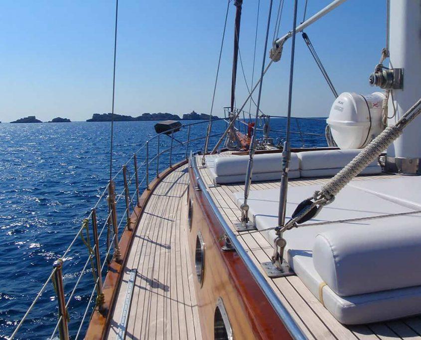 Adriatic Holiday
