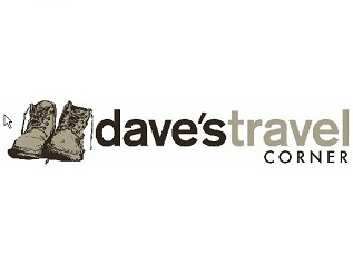 Daves-Travel-Corner