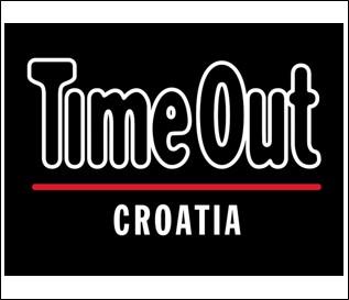 Timeout Croatia